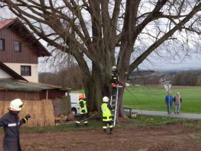 b_0_220_16777215_00_images_stories_Einsaetze_2015_20150331_Unwetter_7.jpg