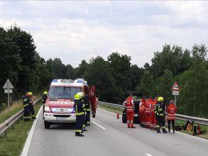 b_0_220_16777215_00_images_stories_Einsaetze_2021_20210724_Verkehrsunfall_B137_1.jpg