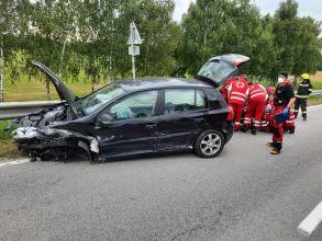 b_0_220_16777215_00_images_stories_Einsaetze_2021_20210724_Verkehrsunfall_B137_4.jpg