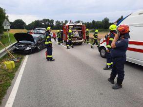 b_0_220_16777215_00_images_stories_Einsaetze_2021_20210724_Verkehrsunfall_B137_5.jpg