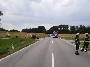 b_0_220_16777215_00_images_stories_Einsaetze_2021_20210724_Verkehrsunfall_B137_9.jpg