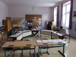 b_0_220_16777215_00_images_stories_Jahre_2011_06_San-Leistungsbewerb_in_Turnau_19.02.2011_2011_0604.JPG