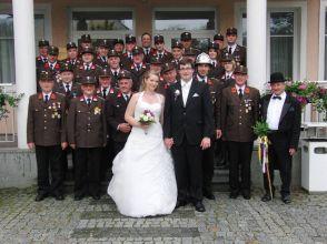 b_0_220_16777215_00_images_stories_Jahre_2011_20110611_Hochzeit_Schreiner_Thomas_02.JPG
