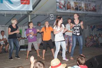 b_0_220_16777215_00_images_stories_Jahre_2011_20110720_Jugendlager_Frankenburg_15.JPG