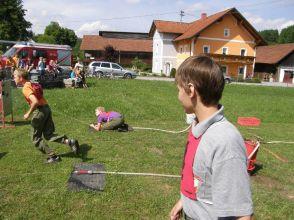 b_0_220_16777215_00_images_stories_Jahre_2011_21_Jugendvergleichslauf_Hoebmannsbach_29.05.2011_2011_2103.JPG