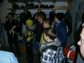 b_0_220_16777215_00_images_stories_Jahre_2013_20130215_Eishockey_1.jpg