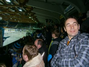b_0_220_16777215_00_images_stories_Jahre_2013_20130215_Eishockey_2.jpg