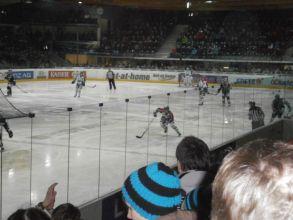 b_0_220_16777215_00_images_stories_Jahre_2013_20130215_Eishockey_3.jpg