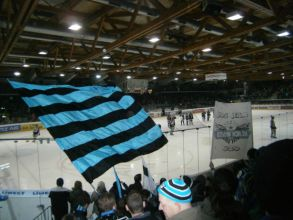 b_0_220_16777215_00_images_stories_Jahre_2013_20130215_Eishockey_7.jpg