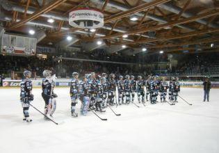 b_0_220_16777215_00_images_stories_Jahre_2013_20130215_Eishockey_8.jpg