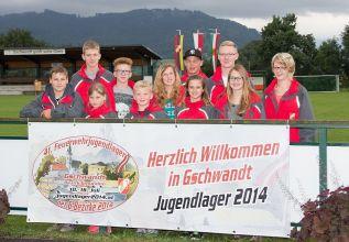b_0_220_16777215_00_images_stories_Jugend_2014_Jugendgruppe2014.jpg
