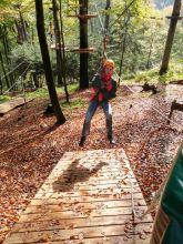 b_0_220_16777215_00_images_stories_Jugend_2015_20151017_AusflugJugendgruppe3.jpg